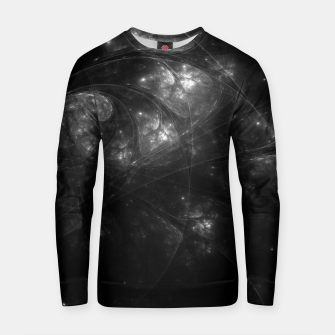 Thumbnail image of Nebula Space Nerve Cotton sweater, Live Heroes