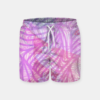 Thumbnail image of kbtr Swim Shorts, Live Heroes