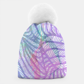 Thumbnail image of kbtr Beanie, Live Heroes