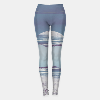 Thumbnail image of Faro Leggings, Live Heroes