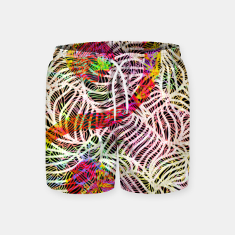 Thumbnail image of j&j Swim Shorts, Live Heroes