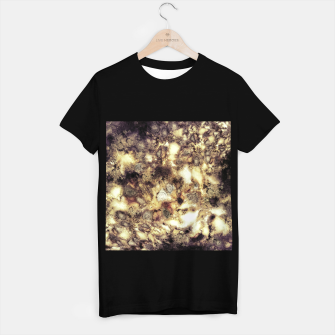 Thumbnail image of Demolition T-shirt regular, Live Heroes