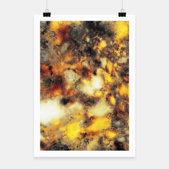 Thumbnail image of Embers Poster, Live Heroes