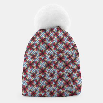 Thumbnail image of Ready Fall Beanie, Live Heroes