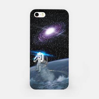 Miniatur See You Later iPhone Case, Live Heroes