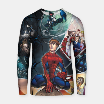 Thumbnail image of Spider, Live Heroes