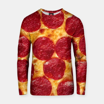 Thumbnail image of Pizza, Live Heroes