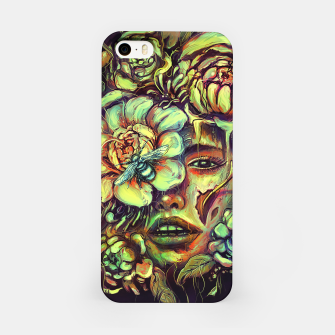 Thumbnail image of Pollinate iPhone Case, Live Heroes