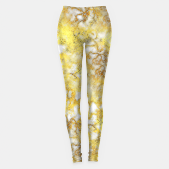 Imagen en miniatura de Always Queen Leggings, Live Heroes
