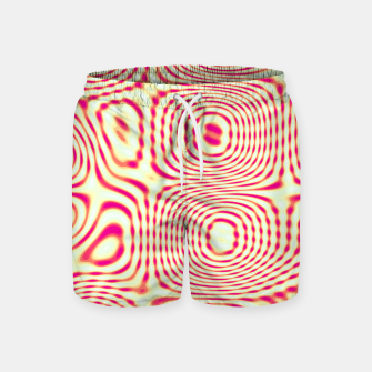 Imagen en miniatura de No path to follow 185 Swim Shorts, Live Heroes