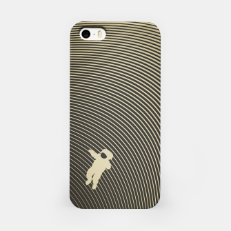 Miniature de image de Drifting iPhone Case, Live Heroes