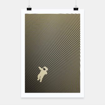 Thumbnail image of Drifting Poster, Live Heroes