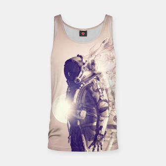 Disappearance Tank Top miniature