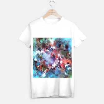 Thumbnail image of Reconnaissance T-shirt regular, Live Heroes
