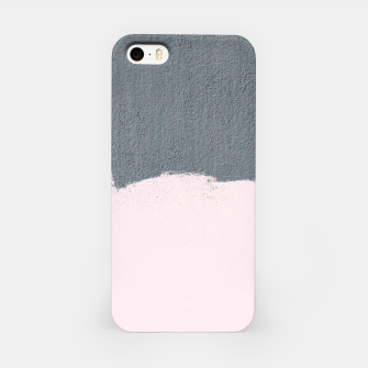 Thumbnail image of Classic Pastel iPhone Case, Live Heroes