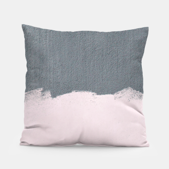 Thumbnail image of Classic Pastel Pillow, Live Heroes