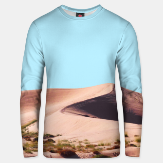 Thumbnail image of Oasis Cotton sweater, Live Heroes