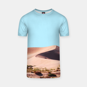 Thumbnail image of Oasis T-shirt, Live Heroes