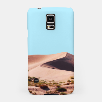 Thumbnail image of Oasis Samsung Case, Live Heroes