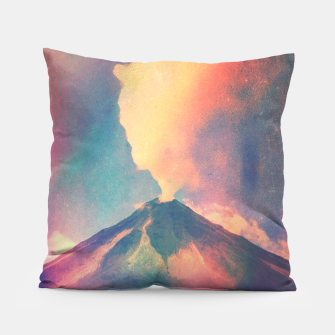 Thumbnail image of Arenal Pillow, Live Heroes