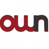 Surfown logo