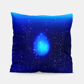 Thumbnail image of Lapis of the Deep Pillow, Live Heroes