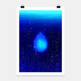 Thumbnail image of Lapis of the Deep Poster, Live Heroes