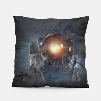 Meybe Pillow thumbnail image