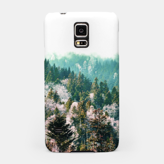 New Days Samsung Case miniature