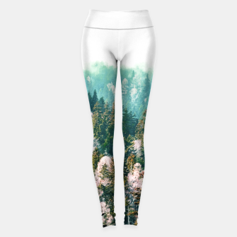 New Days Leggings imagen en miniatura