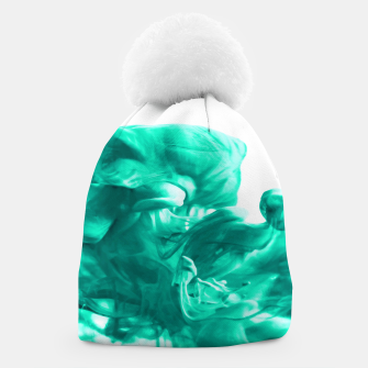 Thumbnail image of Breathe Beanie, Live Heroes