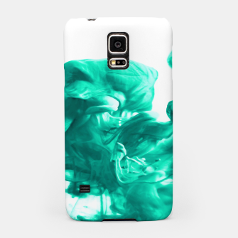 Thumbnail image of Breathe Samsung Case, Live Heroes