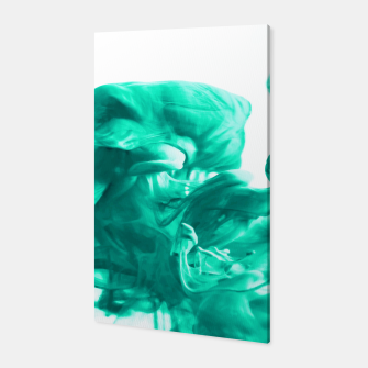 Thumbnail image of Breathe Canvas, Live Heroes