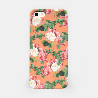 Thumbnail image of Juliet iPhone Case, Live Heroes