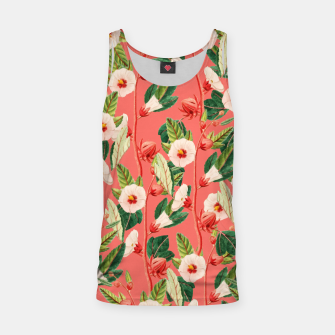 Thumbnail image of Desire Tank Top, Live Heroes