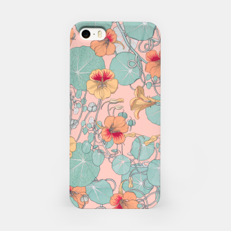Thumbnail image of Lily Pond iPhone Case, Live Heroes