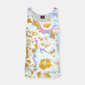 Thumbnail image of Grace Tank Top, Live Heroes
