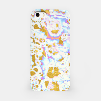 Thumbnail image of Grace iPhone Case, Live Heroes