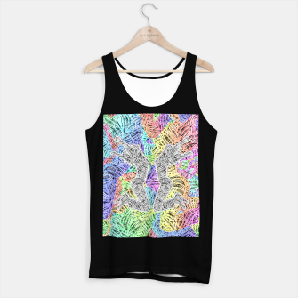 jump Tank Top regular thumbnail image