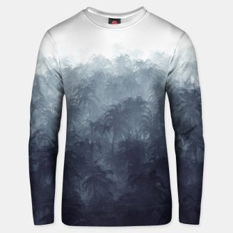 Miniature de image de Jungle Haze Cotton sweater, Live Heroes