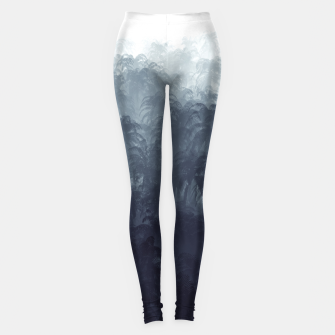 Jungle Haze Leggings Bild der Miniatur