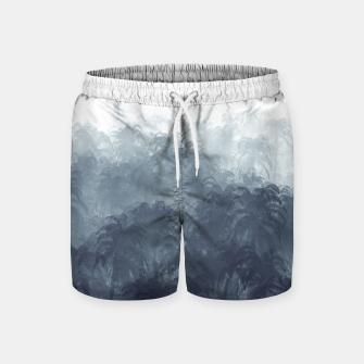 Jungle Haze Swim Shorts Bild der Miniatur