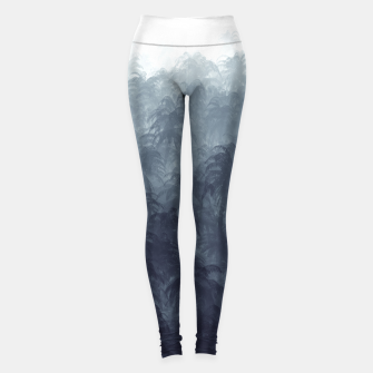 Miniature de image de Jungle Haze Leggings, Live Heroes