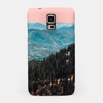 View Samsung Case thumbnail image