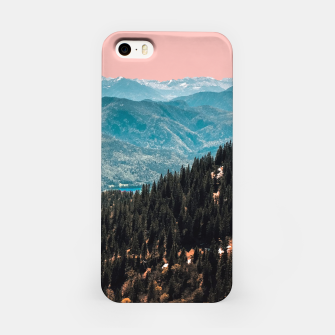 Thumbnail image of View iPhone Case, Live Heroes