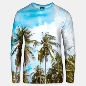 Thumbnail image of Bali Cotton sweater, Live Heroes