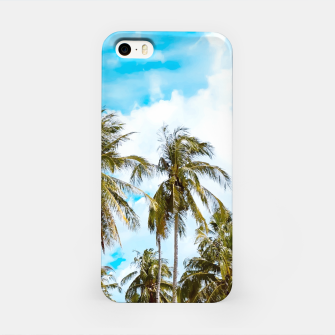 Thumbnail image of Bali iPhone Case, Live Heroes