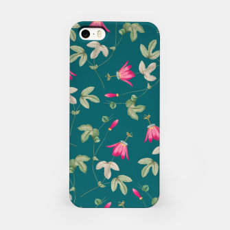 Thumbnail image of Art of Nature iPhone Case, Live Heroes