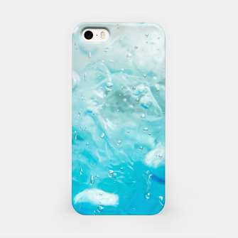 Thumbnail image of Stay Cool iPhone Case, Live Heroes