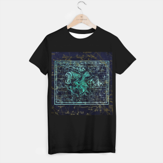 Thumbnail image of DARK MOON T-shirt regular, Live Heroes
